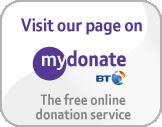 Donate to Box of Tricks Theatre via MyDonate
