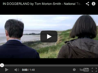 In Doggerland video screenshot
