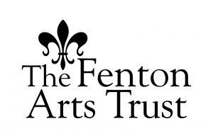 Fenton logo hi res