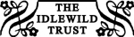 Idlewild trust logo