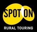 SpotOn_Logo_Sq_Col-cmyk-122x0
