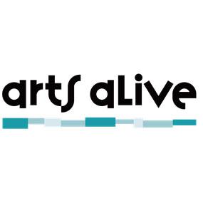 arts-alive