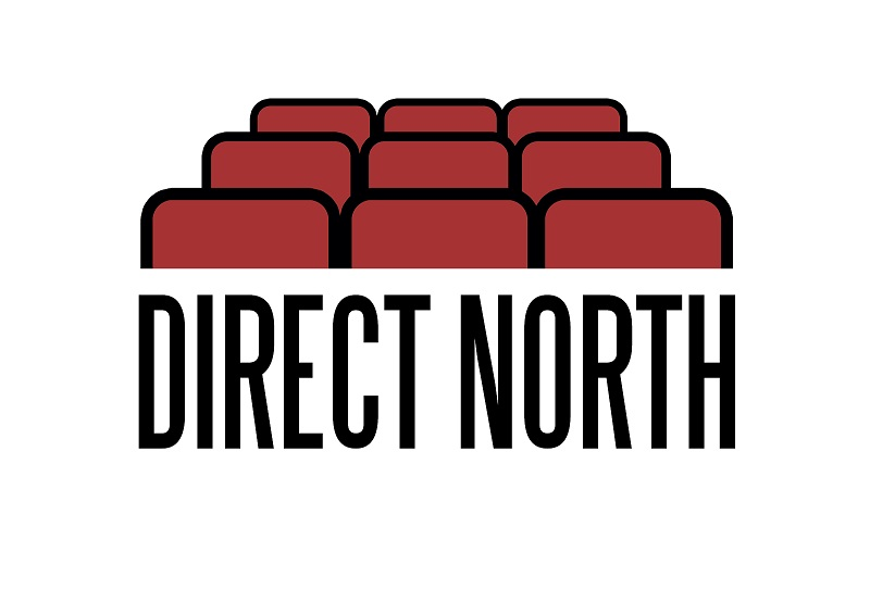direct north 3