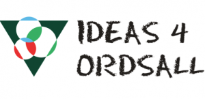 ideas4ordsall