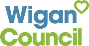wigan_council