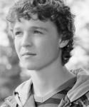 Ben-Ryan Davies