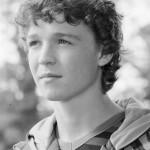 Ben-Ryan Davies (Lee)