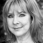 Julie Edwards (Christine)