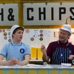 Chip Shop Chips 2017