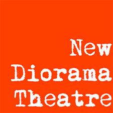 NDT logo