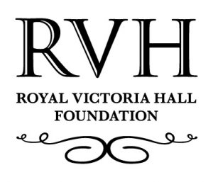 rvhf-latest-logo-to-send