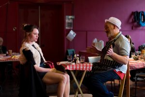 ChipShopChipsDressRehearsal-BoxofTricksTheatre-21Feb18-DecoyMedia-127