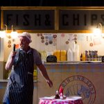 ChipShopChipsDressRehearsal-BoxofTricksTheatre-21Feb18-DecoyMedia-16