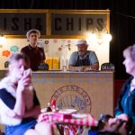 ChipShopChipsDressRehearsal-BoxofTricksTheatre-21Feb18-DecoyMedia-32