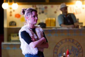 ChipShopChipsDressRehearsal-BoxofTricksTheatre-21Feb18-DecoyMedia-68