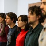Rehearsal-Narvik-BoxofTricksTheatre-StanleyBuildings,Liverpool-19Jan17-DecoyMedia-114