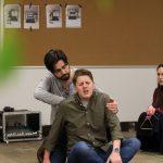 Rehearsal-Narvik-BoxofTricksTheatre-StanleyBuildings,Liverpool-19Jan17-DecoyMedia-29