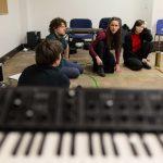 Rehearsal-Narvik-BoxofTricksTheatre-StanleyBuildings,Liverpool-19Jan17-DecoyMedia-49