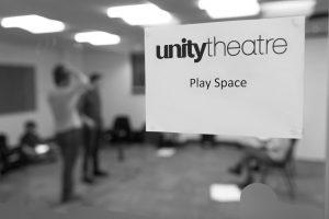 Rehearsal-Narvik-BoxofTricksTheatre-StanleyBuildings,Liverpool-19Jan17-DecoyMedia-80