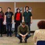 Rehearsal-Narvik-BoxofTricksTheatre-StanleyBuildings,Liverpool-19Jan17-DecoyMedia-81