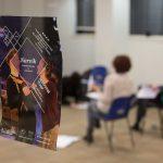 Rehearsal-Narvik-BoxofTricksTheatre-StanleyBuildings,Liverpool-19Jan17-DecoyMedia-88