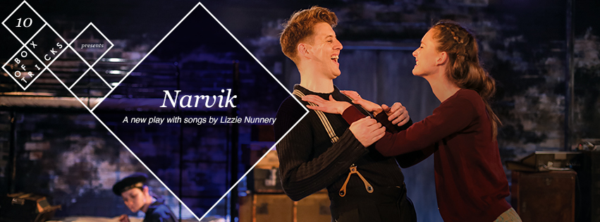 Box_Of_Tricks_Narvik_facebook_Cover_No_Copy