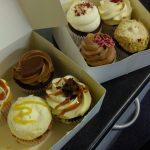 Cakes in York