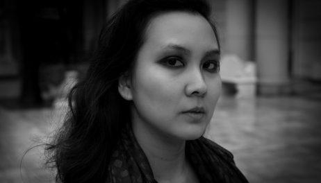 Naomi-Headshot-Linda-Betts-Photography