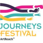 jfi logo