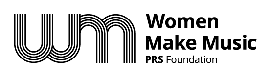 prs-womenmakemusic-logotype-black-small