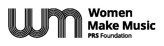 prs-womenmakemusic-logotype-black-small
