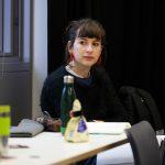 Hannah Calascione - Rehearsal-Sparkplug-25Jan19-DecoyMedia-68