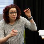 Hannah Tyrrell-Pinder - Rehearsal-Sparkplug-25Jan19-DecoyMedia-81