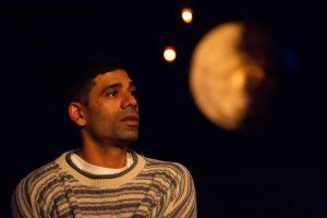 6. Darren Kuppan in Under Three Moons Photo Credit Alex Mead Decoy Media