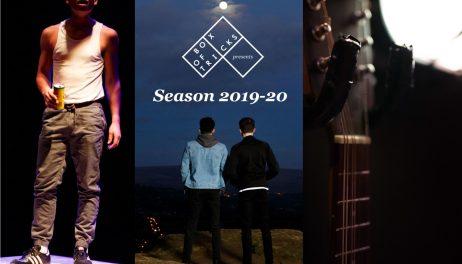 Season 2019-20 Image